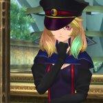 Скриншот Tales of Xillia – Изображение 126