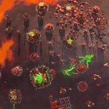 Скриншот Planetary Annihilation – Изображение 11