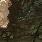 Скриншот ARK: Survival Evolved – Изображение 72