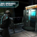 Скриншот Dead Space (2011) – Изображение 5