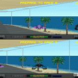 Скриншот Slipstream 5000 – Изображение 8