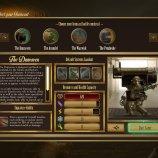 Скриншот Ironcast – Изображение 4
