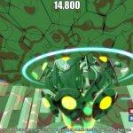 Скриншот Drunken Robot Pornography – Изображение 5