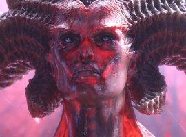 Diablo 4, Overwatch 2 идополнение для World ofWarcraft. Что Blizzard анонсировала наBlizzcon 2019