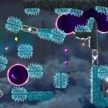 Скриншот Evergate – Изображение 8