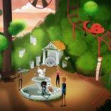 Скриншот Mutropolis – Изображение 9