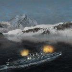 Скриншот World of Warships – Изображение 214