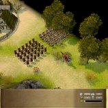 Скриншот Praetorians - HD Remaster – Изображение 1