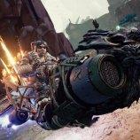 Скриншот Borderlands 3 – Изображение 5