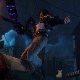 Скриншот The Darkness 2 – Изображение 9