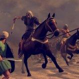 Скриншот Total War: Rome 2 – Изображение 6