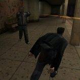 Скриншот Max Payne – Изображение 4