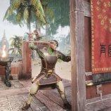 Скриншот Conan Exiles – Изображение 1