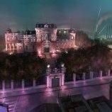 Скриншот Saints Row: The Third – Изображение 9