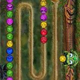Скриншот Zuma Blast – Изображение 5