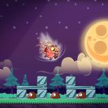 Скриншот Angry Cats – Изображение 5