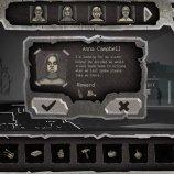 Скриншот The Last Train – Изображение 2