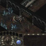 Скриншот Lionheart: Legacy of the Crusader – Изображение 43
