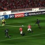 Скриншот FIFA Online – Изображение 8
