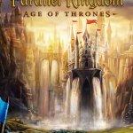 Скриншот Parallel Kingdom – Изображение 2
