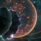 Скриншот Avorion – Изображение 3