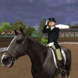 Скриншот Lucinda Green's Equestrian Challenge – Изображение 3