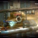 Скриншот Time Crisis: Razing Storm – Изображение 2