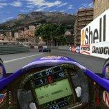 Скриншот Grand Prix 3 – Изображение 1