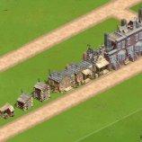 Скриншот 1849 – Изображение 5