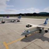 Скриншот Airport Simulator 2019 – Изображение 7