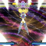 Скриншот BlazBlue: Continuum Shift Extend – Изображение 10