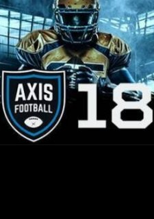 Axis Football 2018