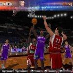 Скриншот DSF Basketballmanager 2008 – Изображение 13