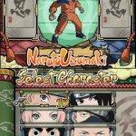 Скриншот Naruto: Ninja Destiny – Изображение 2