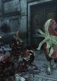 Painkiller: Hell & Damnation - Satan Claus – фото обложки игры
