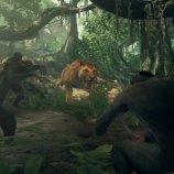 Скриншот Ancestors: The Humankind Odyssey – Изображение 5