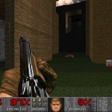 Скриншот Doom 2: Hell on Earth – Изображение 2