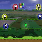 Скриншот Apple Jack 1&2 – Изображение 6