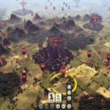 Скриншот Oriental Empires – Изображение 10