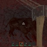 Скриншот Dead Inside – Изображение 2