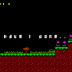 Скриншот Once Was King – Изображение 4