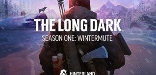 The Long Dark. Сюжетный трейлер