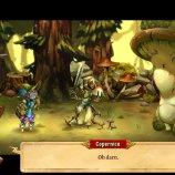 Скриншот SteamWorld Quest: Hand of Gilgamech – Изображение 4