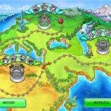 Скриншот Зоопарк Джейн – Изображение 4