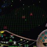 Скриншот Reach for the Stars (2000) – Изображение 5