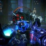 Скриншот BioShock 2 – Изображение 12