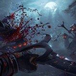 Скриншот Shadow Warrior 2 – Изображение 12
