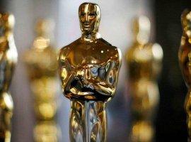 Стали известны номинанты напремию «Оскар-2019»