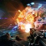 Скриншот Alien Rage – Изображение 12