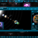 Скриншот M.O.R.E. - Military. Organization. Research. Economy. – Изображение 4